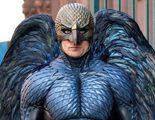 Michael Keaton protagoniza un tráiler de 'Birdman' parodiando 'Batman vuelve'