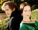 Emily Blunt podría protagonizar junto a Rupert Friend la comedia 'Barton and Charlie and Checco and Bill'