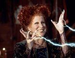 Las protagonistas de 'El retorno de las brujas' están preparadas para una secuela