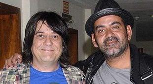 Comienza el rodaje de 'Incidencias', dirigida por José Corbacho y Juan Cruz