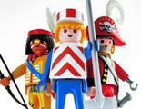 Los Playmobil tendrán película propia producida por ON Entertainment