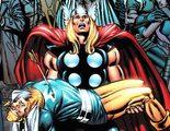 'Thor: Ragnarok' podría matar a varios personajes importantes