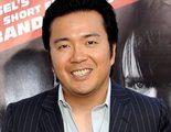 Justin Lin podría dirigir dos 'Fast & Furious' más para cerrar la historia de Vin Diesel