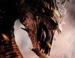 Nuevo póster, canción y maratón IMAX para 'El Hobbit: La batalla de los cinco ejércitos'