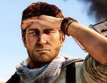 Chris Pratt rechazó el papel de Nathan Drake en la película de 'Uncharted'