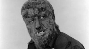 El Hombre Lobo es el nuevo proyecto de Universal para su universo de monstruos