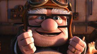 La vejez en el cine: Diez películas en las que el maduro se va de marcha