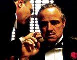 La casa de la familia Corleone en 'El Padrino' busca comprador
