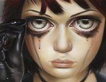 Amy Adams vence a un Tim Burton que no termina de convencer en las primeras críticas de 'Big Eyes'