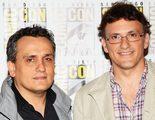 Los hermanos Russo pueden relevar a Joss Whedon al frente de la tercera y cuarta entrega de 'Los Vengadores'