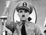 Diez películas para entender la propaganda política en el cine