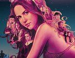 Nuevo póster y TV Spot de 'Puro vicio', la alocada propuesta de Paul Thomas Anderson