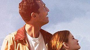 'Interstellar' aguanta la llegada de Jim Carrey y Jeff Daniels a la taquilla española