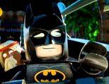La película de 'LEGO Batman' cubrirá todas las épocas del misterioso héroe