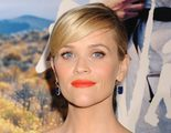 David Fincher no quiso que Reese Witherspoon fuera la protagonista de 'Perdida'
