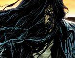 Josh Boone adaptará 'La danza de la muerte' de Stephen King en cuatro películas