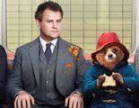 Los protagonistas de 'Paddington' se presentan en seis nuevos pósters