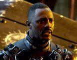 Idris Elba podría interpretar a Apocalipsis en 'X-Men: Apocalypse'