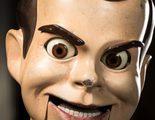 'Pesadillas' retrasa su fecha de estreno y presenta a sus monstruos protagonistas