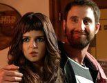 'Ocho apellidos vascos' tendrá su propia adaptación teatral