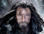 Tres nuevos TV Spots muestran metraje nunca antes visto de 'El Hobbit: La batalla de los cinco ejércitos'