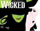 Habrá que esperar un tiempo para poder ver la película de 'Wicked'