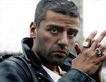 Oscar Isaac será Apocalipsis en 'X-Men: Apocalypse'