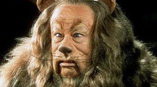El disfraz de león de 'El mago de Oz' y el piano de 'Casablanca', vendidos por casi 3 millones de euros