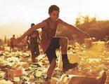 'Trash: Ladrones de esperanza': La inocencia contra la corrupción