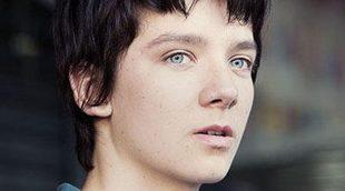 Asa Butterfield protagoniza las nuevas imágenes y el tráiler de 'X+Y'