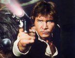Un fan recopila dos horas de material extra de la trilogía original de 'Star Wars' en este documental