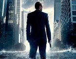 Un nuevo vídeo indaga en 'los sueños' de 'Origen', uno de los grandes éxitos de Christopher Nolan