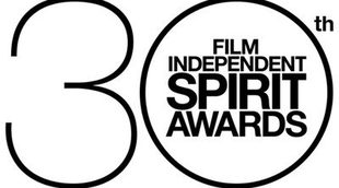 'Birdman' lidera los Independent Spirit Awards 2015 con seis nominaciones