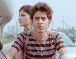 'Titli' muestra la cara menos amable de Bollywood en el Festival Internacional de Cine de Gijón