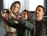 'Melbourne' lleva el cine iraní al Festival Internacional de Cine de Gijón