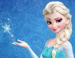 Idina Menzel deja caer que puede haber una secuela de 'Frozen' en desarrollo