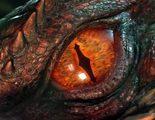 Nuevas imágenes inéditas de 'El Hobbit: La batalla de los cinco ejércitos'