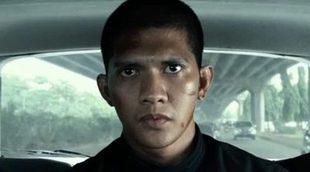 Este montaje ultraviolento de 'The Raid 2: Berandal' no se deja ni un golpe sin mostrar