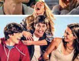 'El club de los incomprendidos' al completo en el nuevo póster de la película de Carlos Sedes