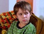 'Boyhood' es la mejor película de 2014 según la revista Empire