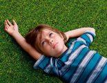 'Boyhood' es elegida la mejor película de 2014 por el Círculo de Críticos de Nueva York