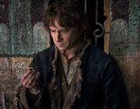 Primer vistazo a la batalla en dos nuevos clips de 'El Hobbit: La batalla de los cinco ejércitos'