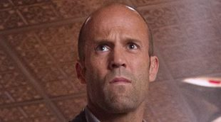 Jason Statham reparte de lo lindo en el primer tráiler de 'Wild Card'