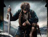 'El Hobbit: La batalla de los cinco ejércitos': La batalla de despedida