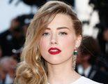 Amber Heard podría unirse a la nueva película de Tom Hooper: 'The Danish Girl'