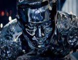 Avance del tráiler de 'Terminator Genisys', Schwarzenegger ha vuelto