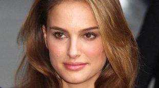 El Western de Natalie Portman 'Jane Got a Gun' retrasa su fecha de estreno otra vez