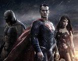 Nuevos villanos rumoreados para 'Batman v Superman: Dawn of Justice'