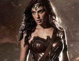 'Wonder Woman' podría haber encontrado guionista definitivo