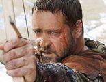 Disney también quiere su propia franquicia centrada en Robin Hood